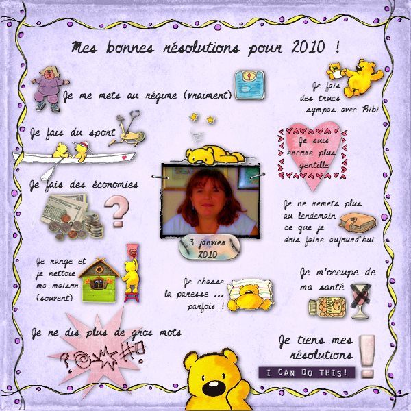 rsolutions2010.png